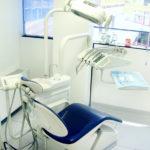 centro-odontostomatologico-coppola-studio-dentistico-igienista