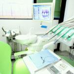 centro-odontostomatologico-coppola-studio-dentistico-verde