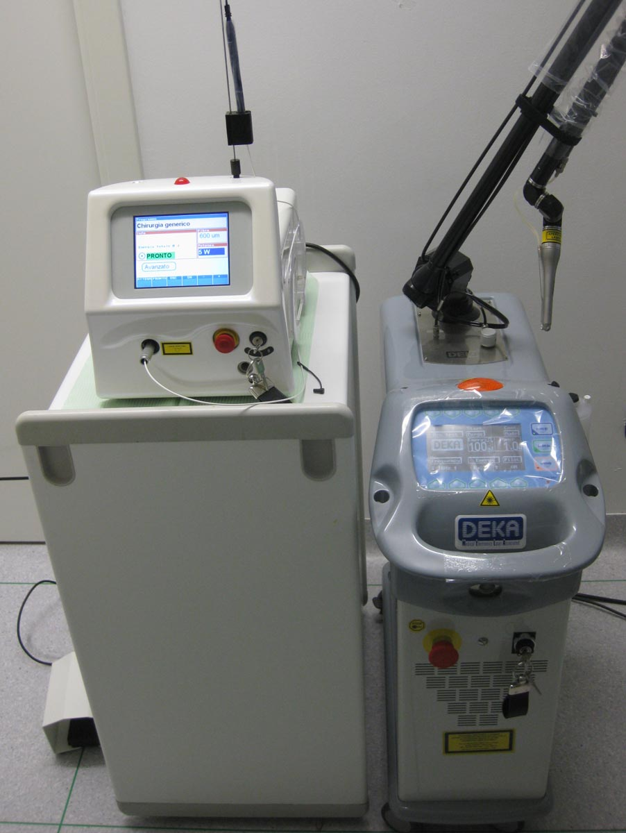 centro-odontostomatologico-coppola-terapia-medicina-estetica-laser