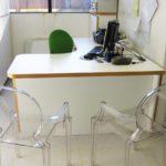 centro-odontostomatologico-coppola-studio-dentistico-sala-amministrazione
