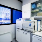 centro-odontostomatologico-coppola-studio-dentistico-sala-sterilizzazione