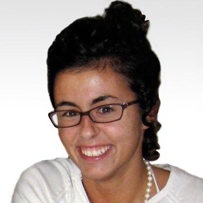 centro-odontostomatologico-coppola-studio-dentistico-staff-martina-coppola