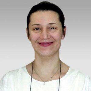 centro-odontostomatologico-coppola-studio-dentistico-staff-collini