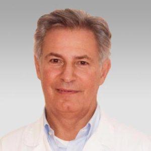 centro-odontostomatologico-coppola-studio-dentistico-staff-porrini