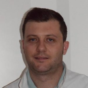 centro-odontostomatologico-coppola-studio-dentistico-staff-tiziano-cinieri