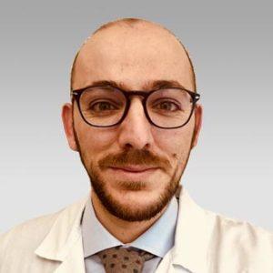 centro-odontostomatologico-coppola-studio-dentistico-staff-ambrosoli