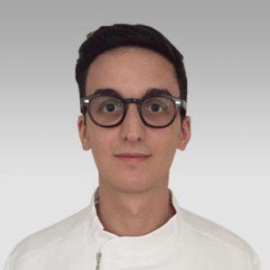 centro-odontostomatologico-coppola-studio-dentistico-staff-gabaglio
