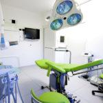 centro-odontostomatologico-coppola-studio-dentistico-sala-operatoria