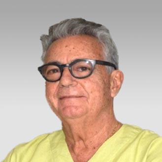 centro-odontostomatologico-coppola-studio-dentistico-staff-domenico-coppola