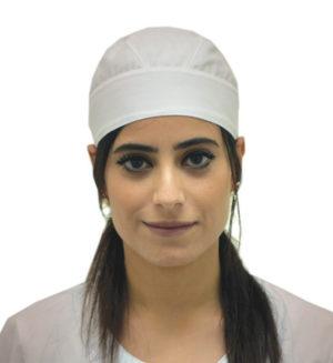 centro-odontostomatologico-coppola-kharbouchih