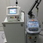 centro-odontostomatologico-coppola-tecnologie-laser