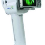 centro-odontostomatologico-coppola-tecnologie-velscope