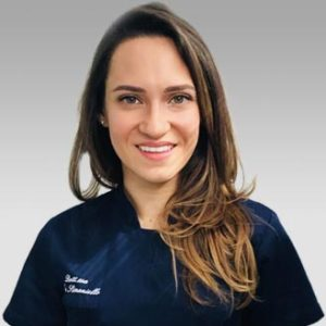 centro-odontostomatologico-coppola-studio-dentistico-staff-simoniello