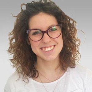 centro-odontostomatologico-coppola-studio-dentistico-staff-ylenia