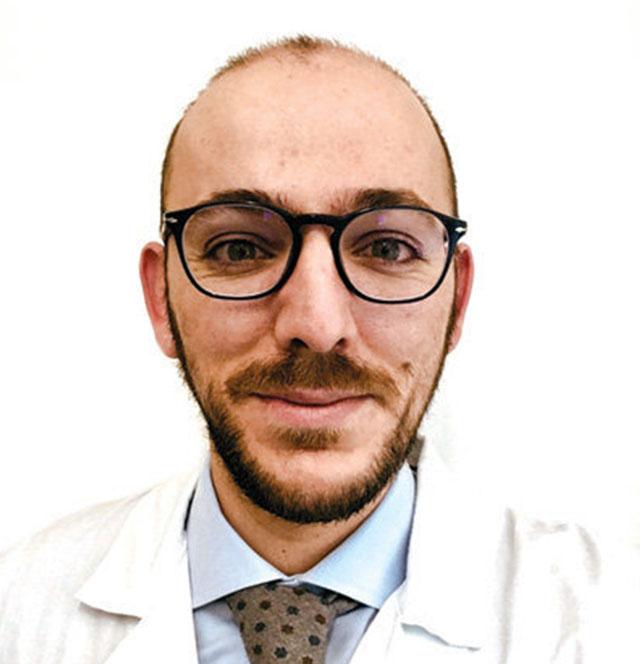 centro-odontostomatologico-coppola-studio-dentistico-staff-alessandro-ambrosoli