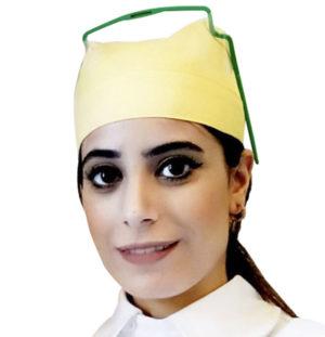 centro-odontostomatologico-coppola-studio-dentistico-staff-Kharbouchi-Hind