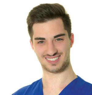centro-odontostomatologico-coppola-studio-dentistico-staff-giuseppe-messina