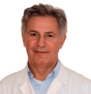 centro-odontostomatologico-coppola-studio-dentistico-staff-massimo-porrini